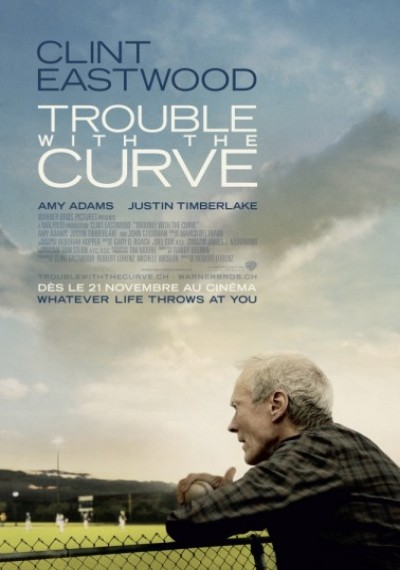/db_data/movies/troublewiththecurve/artwrk/l/5-1Sheet-ba1.jpg