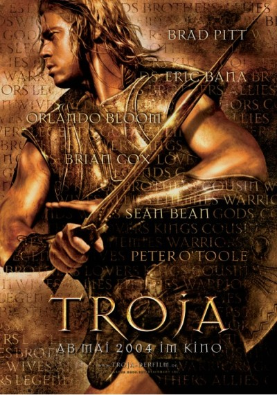 /db_data/movies/troy/artwrk/l/Plakatmotiv_499x700.jpg