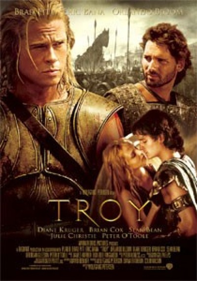 /db_data/movies/troy/artwrk/l/ki_poster.jpg