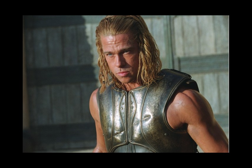 /db_data/movies/troy/scen/l/Szenenbild_10_700x466.jpg
