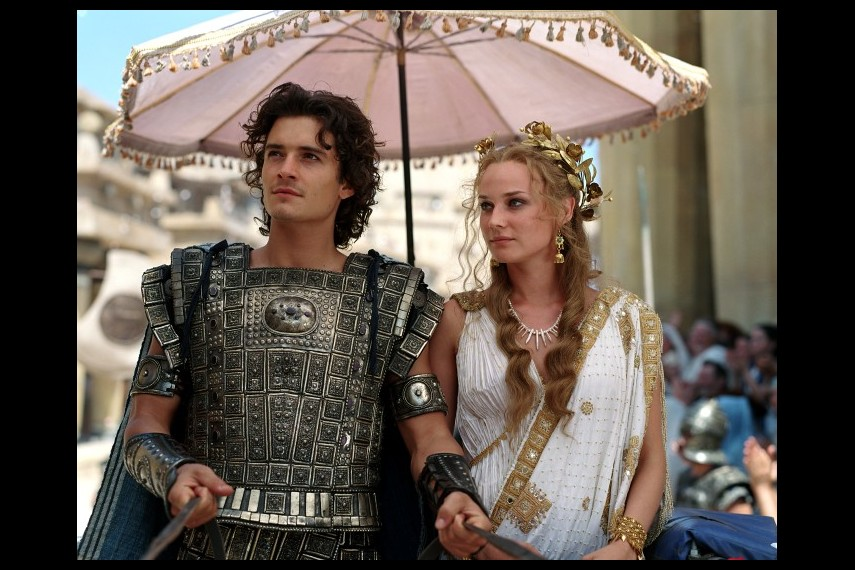 /db_data/movies/troy/scen/l/Szenenbild_13_700x550.jpg