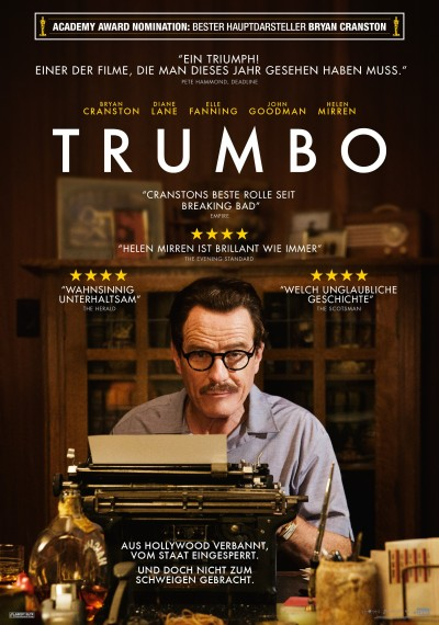 /db_data/movies/trumbo/artwrk/l/510_01__Synchro_700x1000_4f.jpg