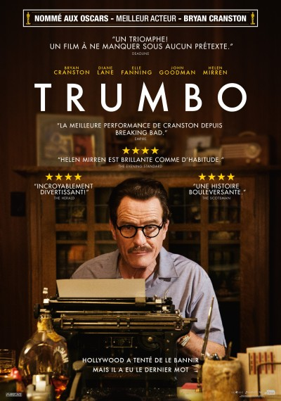 /db_data/movies/trumbo/artwrk/l/510_01__Synchro_700x1000_4f_FCH.jpg
