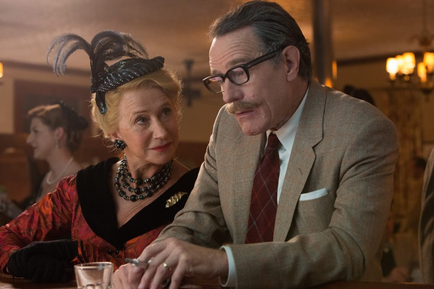 /db_data/movies/trumbo/scen/l/410_02__Hedda_Hopper_Mirren_Da.jpg
