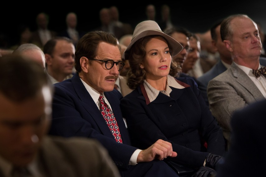/db_data/movies/trumbo/scen/l/410_04__Dalton_Trumbo_Bryan_Cr.jpg