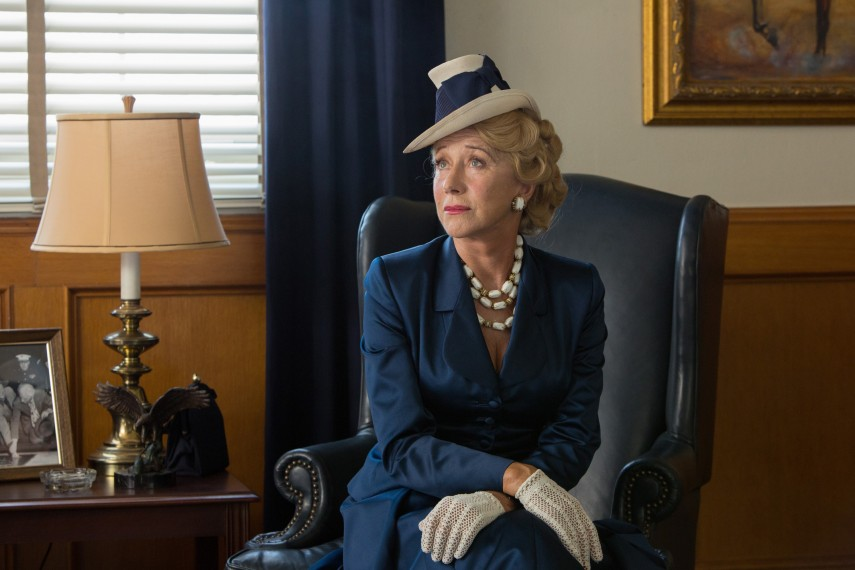 /db_data/movies/trumbo/scen/l/410_10__Hedda_Hopper_Helen_Mirren.jpg