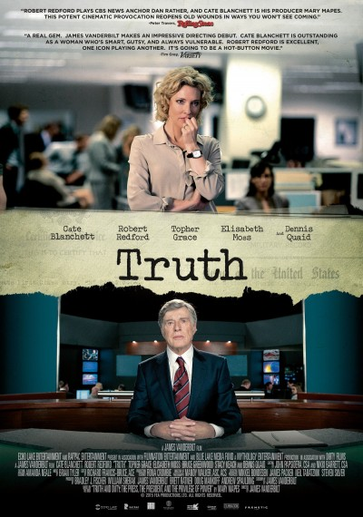 /db_data/movies/truth/artwrk/l/truth-poster-de-fr-it.jpg