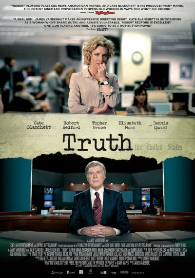 /db_data/movies/truth/artwrk/l/truth-poster-fr.jpg