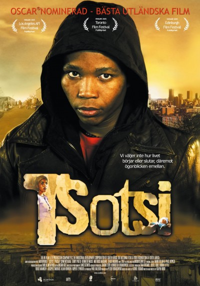 /db_data/movies/tsotsi/artwrk/l/378_16_81x24_06cm_300dpi.jpg