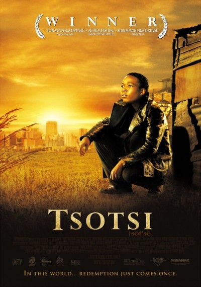 /db_data/movies/tsotsi/artwrk/l/poster1.jpg