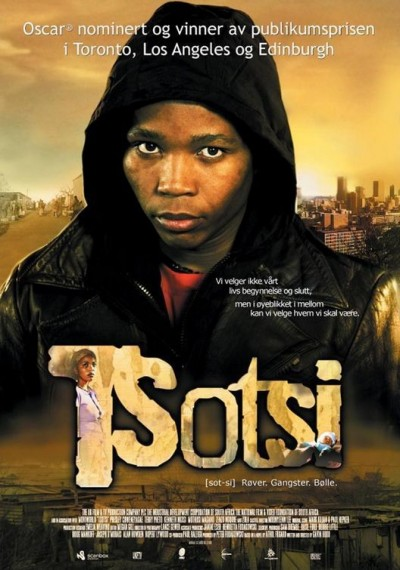 /db_data/movies/tsotsi/artwrk/l/poster2.jpg