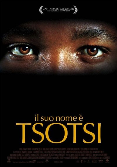 /db_data/movies/tsotsi/artwrk/l/poster3.jpg