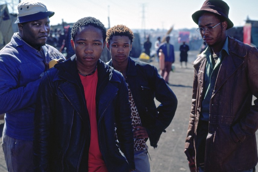 /db_data/movies/tsotsi/scen/l/286_15_0x9_13cm_300dpi.jpg