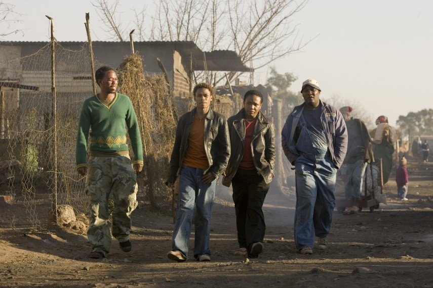 /db_data/movies/tsotsi/scen/l/689_29_67x19_78cm_300dpi.jpg