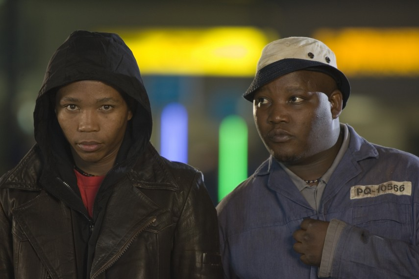 /db_data/movies/tsotsi/scen/l/718_29_67x19_78cm_300dpi.jpg