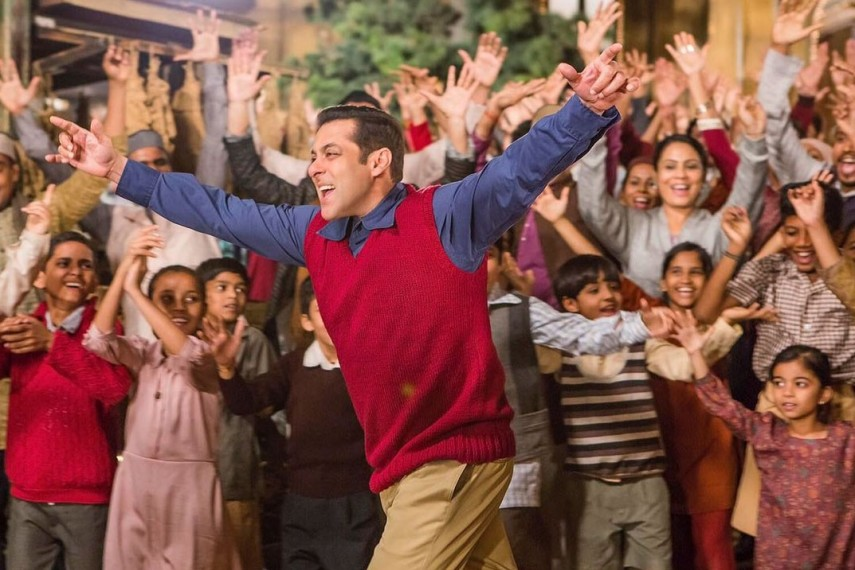 /db_data/movies/tubelight/scen/l/Tubelight-01.jpg