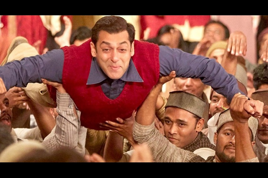 /db_data/movies/tubelight/scen/l/Tubelight-15.jpg