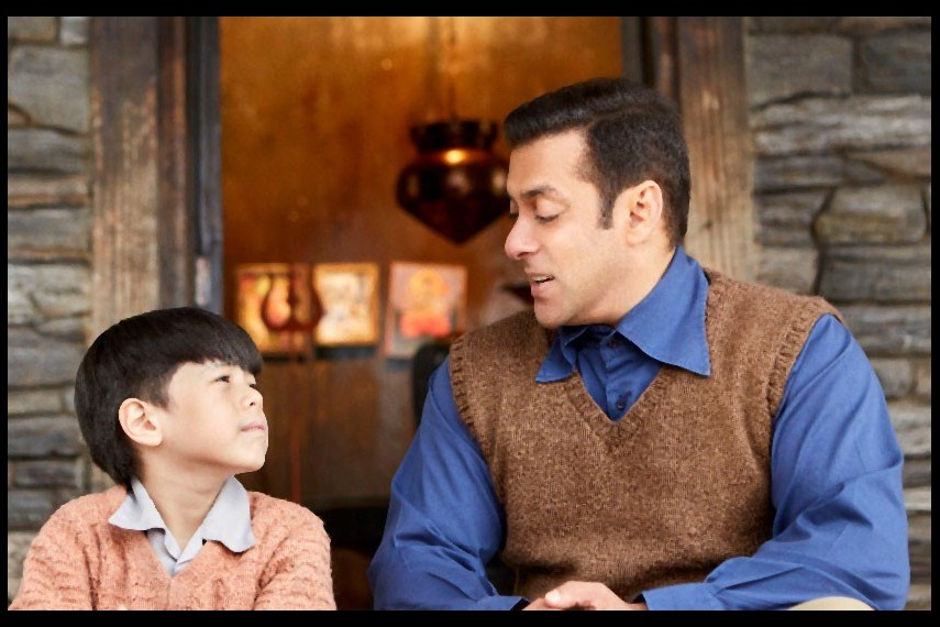 /db_data/movies/tubelight/scen/l/Tubelight-16.jpg