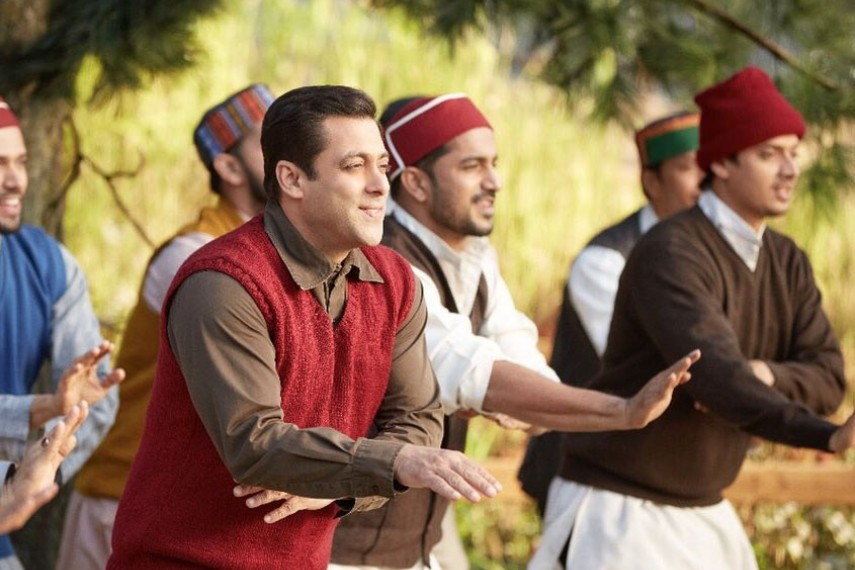 /db_data/movies/tubelight/scen/l/Tubelight-17.jpg