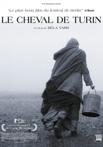 The Turin Horse, Béla Tarr