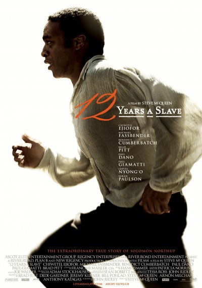 /db_data/movies/twelveyearsaslave/artwrk/l/12YearsASlave_Plakat_700x1000_4f.jpg