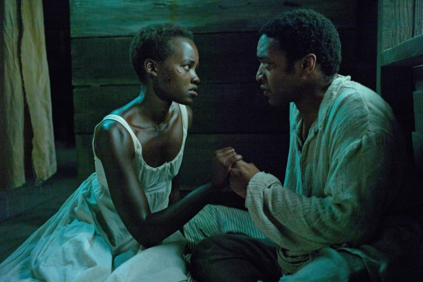 /db_data/movies/twelveyearsaslave/scen/l/11.jpg