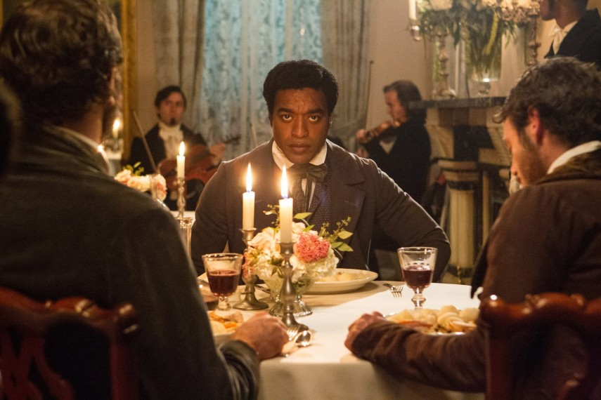/db_data/movies/twelveyearsaslave/scen/l/15.jpg