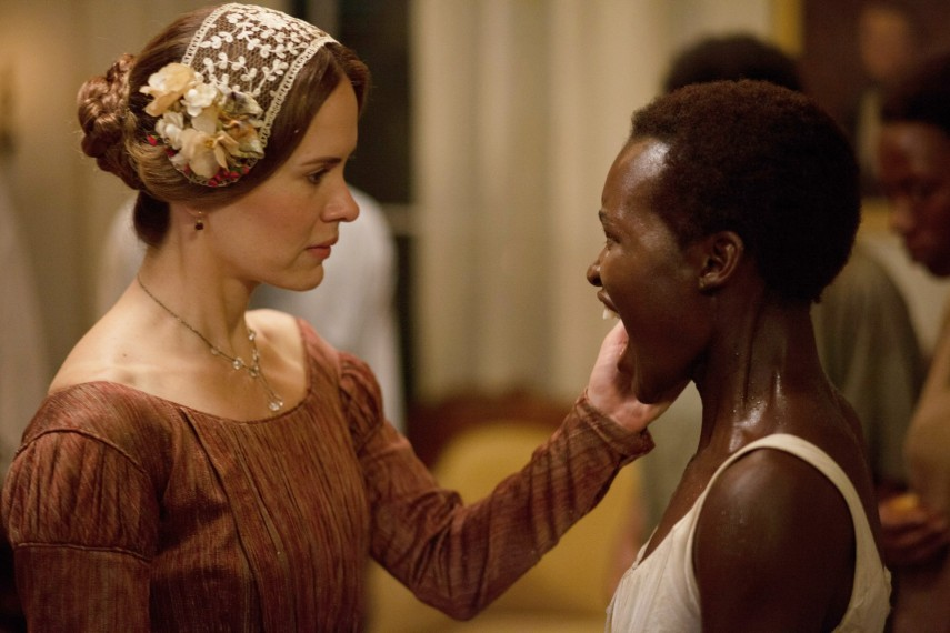 /db_data/movies/twelveyearsaslave/scen/l/16.jpg