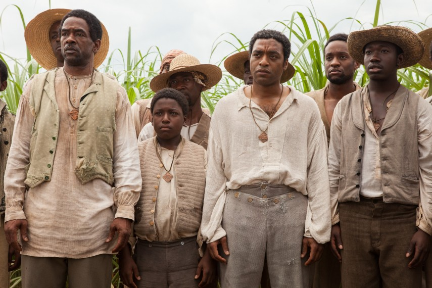 /db_data/movies/twelveyearsaslave/scen/l/bDF-02720.jpg