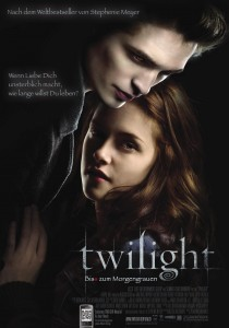 Twilight, Catherine Hardwicke