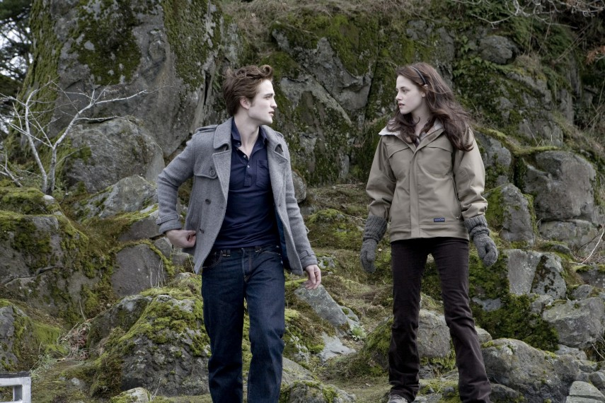 /db_data/movies/twilightsaga/scen/l/2a1484d0-T-02025.jpg