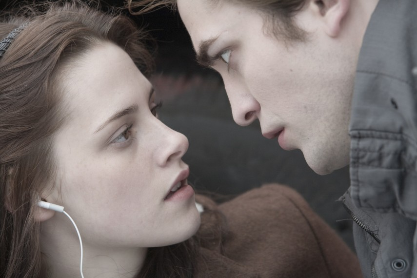 /db_data/movies/twilightsaga/scen/l/615b87d0-T-03717.jpg