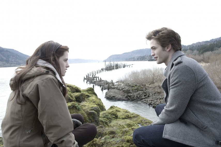 /db_data/movies/twilightsaga/scen/l/90e735de-T-02237LAT.jpg