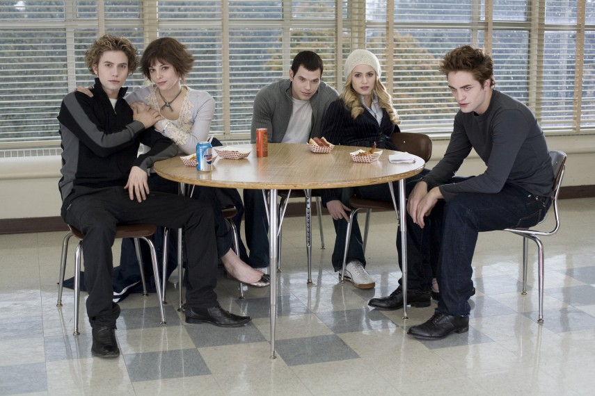 /db_data/movies/twilightsaga/scen/l/T-05367R.jpg