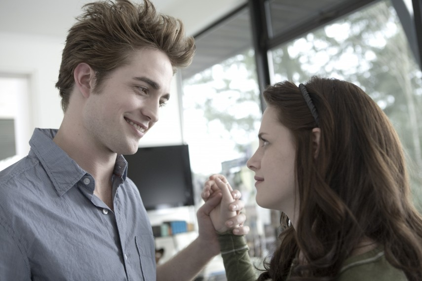 /db_data/movies/twilightsaga/scen/l/f6f385d0-T-03141.jpg