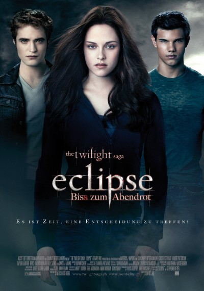 /db_data/movies/twilightsaga3/artwrk/l/Eclipse_Plakat_700x1000_4f.jpg