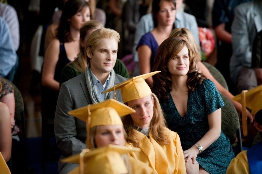 /db_data/movies/twilightsaga3/scen/l/05776090-DF-03530.jpg