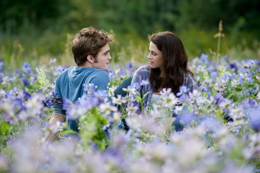 /db_data/movies/twilightsaga3/scen/l/280b6090-DF-01935.jpg