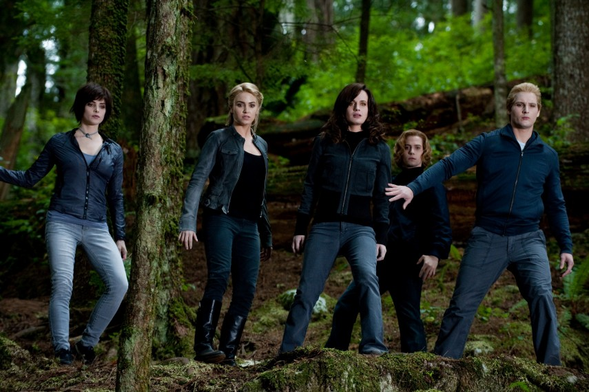 /db_data/movies/twilightsaga3/scen/l/5d2e44b2-DF08621R.jpg