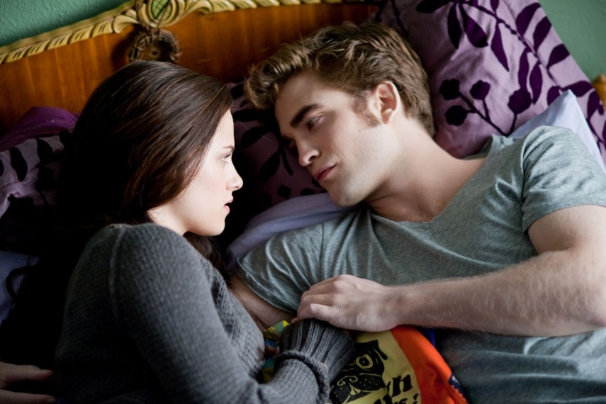 /db_data/movies/twilightsaga3/scen/l/5fbce369-DF-04153.jpg