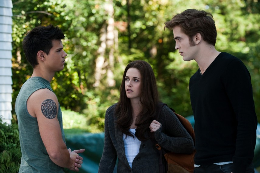 /db_data/movies/twilightsaga3/scen/l/6b8745b2-DF1060210639R.jpg