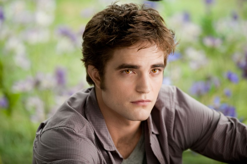 /db_data/movies/twilightsaga3/scen/l/7f406090-DF-02763.jpg