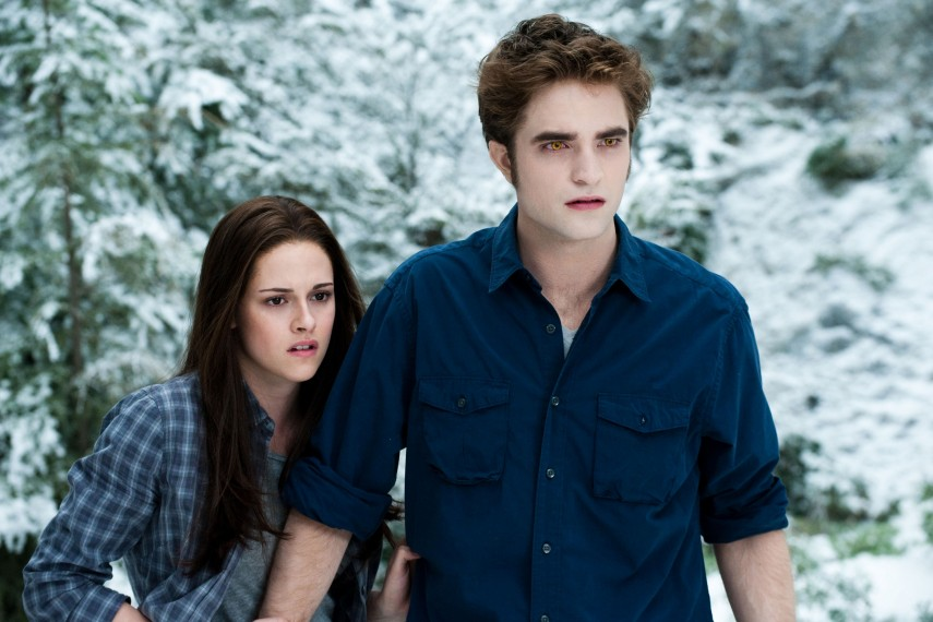 /db_data/movies/twilightsaga3/scen/l/941f8760-DF-12925R.jpg