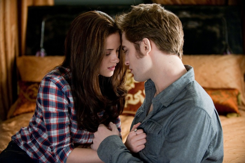 /db_data/movies/twilightsaga3/scen/l/e473e969-DF-15799.jpg