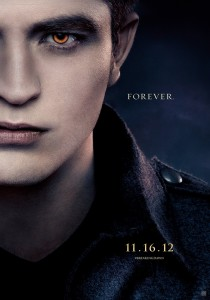 robert-pattinson-twilight-brea.jpg