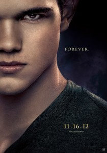 taylor-lautner-twilight-breaki.jpg