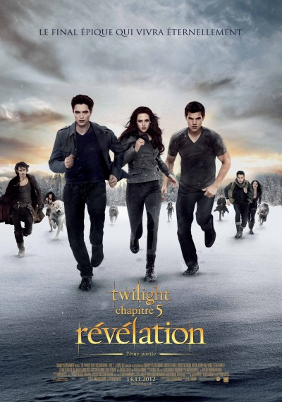 /db_data/movies/twilightsaga5/artwrk/l/BreakingDawn2_Plakat_700x1000_.jpg