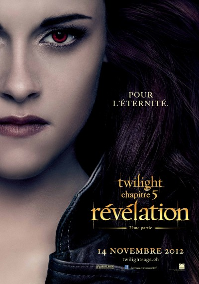 /db_data/movies/twilightsaga5/artwrk/l/BreakingDawn_teaser_Plakat_700x1000_4f-0.jpg