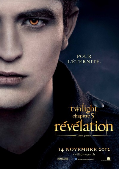 /db_data/movies/twilightsaga5/artwrk/l/BreakingDawn_teaser_Plakat_700x1000_4f-1.jpg