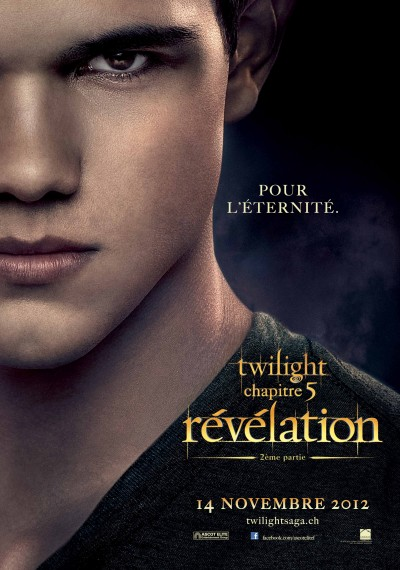 /db_data/movies/twilightsaga5/artwrk/l/BreakingDawn_teaser_Plakat_700x1000_4f-2.jpg
